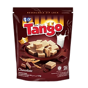 TANGO WAFER POUCH COKLAT 115 GR.png