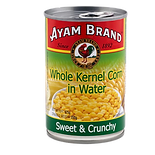 AYAM BRAND WHOLE KERNEL CORN 425 GR.png