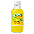 VITAMIN YOU C1000 LEMON 140 ML.png