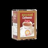 INDOCAFE COFFEEMIX 5 X 20 GR.png