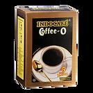 INDOCAFE COFFEE-O 5 X 18 GR.png
