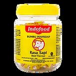 INDOFOOD BUMBU KALDU SAPI CUBE 25 X 4 GR