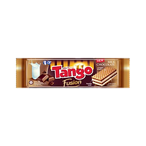 TANGO WAFER FUSION 75 GR.png