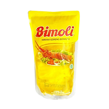 BIMOLI MINYAK GORENG KLASIK POUCH 1L.png