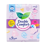 LAURIER DOUBLE COMFORT WING 9 PCS.png