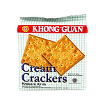 KHONG GUAN CREAM CR NEW 300GR.png