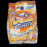 DAIA BUNGA 850 GR.png