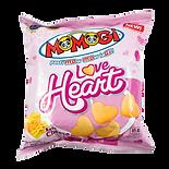 MOMOGI LOVE KEJU 50GR.png