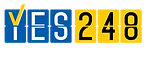Logo Yes248.png