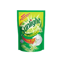 SUNLIGHT LIME POUCH 435 ML.png