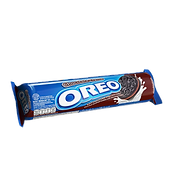 OREO CHOCOLATE CREME 137 GR.png