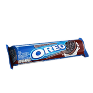 OREO CHOCOLATE CREME 137 GR.png