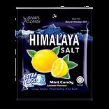 HIMALAYA SALT LEMON 15 GR.png