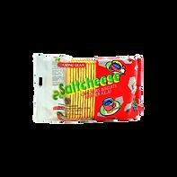 KHONG GUAN SALTCHEESE POCKET 100GR.png