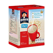 QUAKER 3 IN 1 SIB ORIGINAL 4 X 29 GR.png