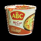 ABC MIE CUP BASO SAPI.png