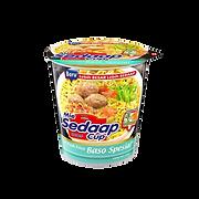 SEDAAP BAKSO SPESIAL CUP 77 GR.png