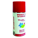 WEALTHY AIR SANITIZER 150 ML.png