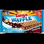 TANGO WAFFLE CRUNCH CHOCO 64 GR.png