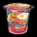 SEDAAP GORENG CUP 85 GR.png