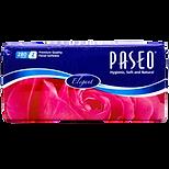 PASEO_TISSUE_ELEGANT_FACIAL_280S-removeb