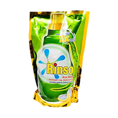 RINSO ANTI NODA LIQUID POUCH 750 ML.png