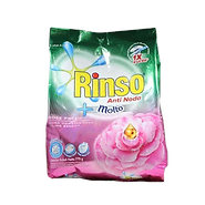 RINSO MOLTO PINK 770 GR.png