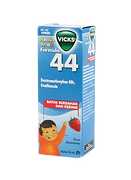 VICKS FORMULA 44 ANAK STRAWBERRY 54 ML.p
