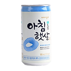 woongjin_rice_juice-removebg-preview.png