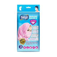 SENSI FACE MASK HEADLOOP 5 PCS.png
