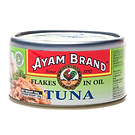 AYAM BRAND TUNA FLAKES IN OIL 185 GR.png