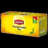 LIPTON TEA BAG ENVELOPE 25.png