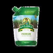 GULAKU POUCH 750 GR.png