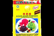 SATELIT SUPER AGAR AGAR COKLAT.png