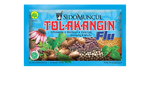 TOLAK ANGIN FLU 15 ML.png