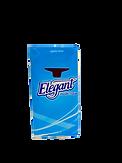ELEGANT TISSUE HANKY 1 PCS.png