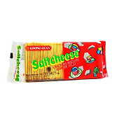 KHONG GUAN SALTCHEESE 200GR.png