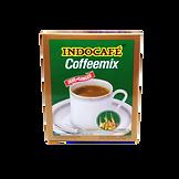 INDOCAFE_COFFEEMIX_JAHE_5_X_25_GR-remove