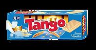 TANGO WAFER VANILA 176GR.png