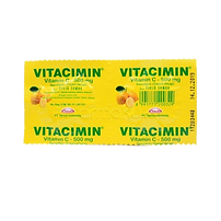 VITACIMIN STRIP 2S.png