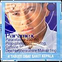 PARAMEX SAKIT KEPALA 4 TABLET.png