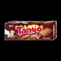 TANGO WAFER COKLAT 176GR.png