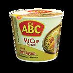 ABC MIE CUP KARI AYAM.png
