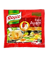 ROYCO FDS CHICKEN MULTIPACK 6 X 8 GR.png