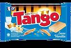 TANGO WAFER VANILLA 78GR.png