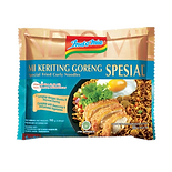 INDOMIE MIE KRITING SPECIAL.png