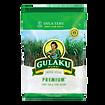 GULAKU_PREMIUM_500_GR-removebg-preview.p