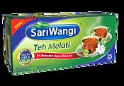 SARI WANGI MELATI TEA BAG 25 S.png