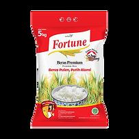 FORTUNE BERAS PREMIUM 5 KG.png