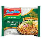 INDOMIE GORENG ACEH.png